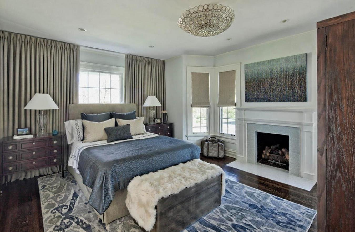 Best New Classic Bedroom From Original To Pretentious With Pictures