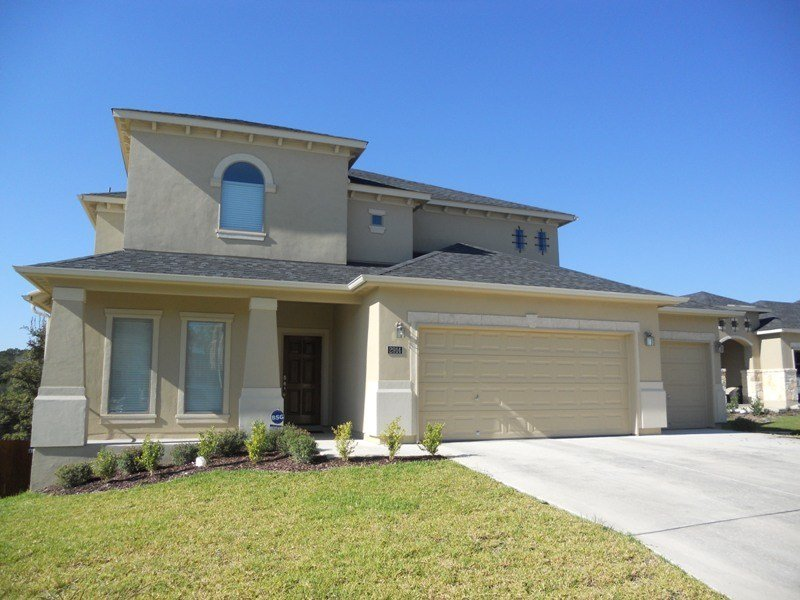 Best 5 Bedroom 4 Bath Home For Rent Stone Oak Johnson With Pictures