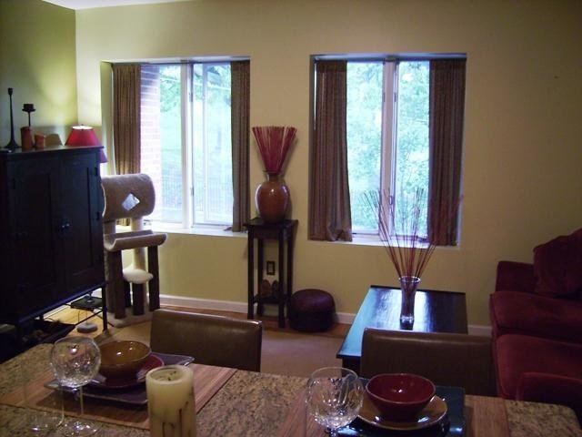Best 2 Bedroom Brooklyn Park Sl*P* Condos For Sale Claire With Pictures