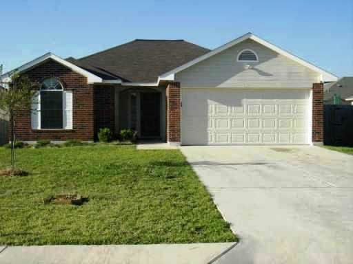 Best Home For Lease Kyle Tx — 950 Per Month — Kyle Tx Homes With Pictures