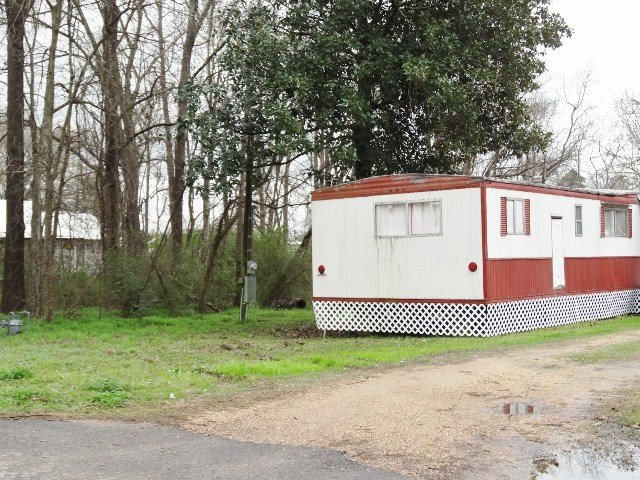 Best 3 Bedroom Mobile Home For Rent In Pineville La 71360 With Pictures