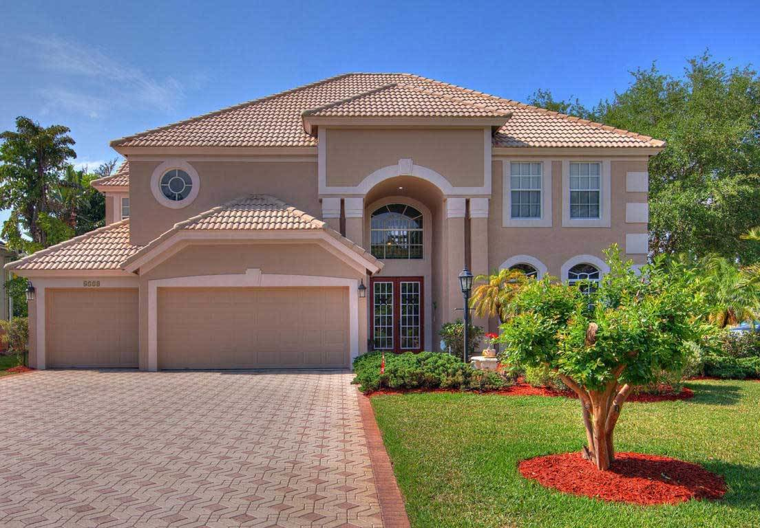 Best 5 Bedroom Home At Loxahatchee Pointe For Sale With Pictures