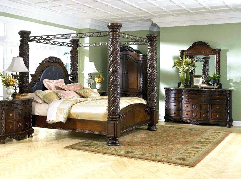 Best Ashley Furniture Tampa Ashley Furniture Twin Bed With Pictures