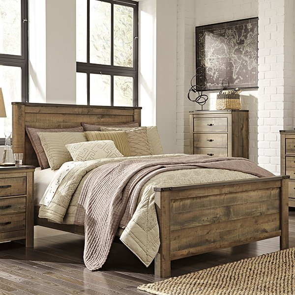 Best Diamond Bedroom Furniture Diamond Bedroom Set By Rossetto With Pictures Original 1024 x 768