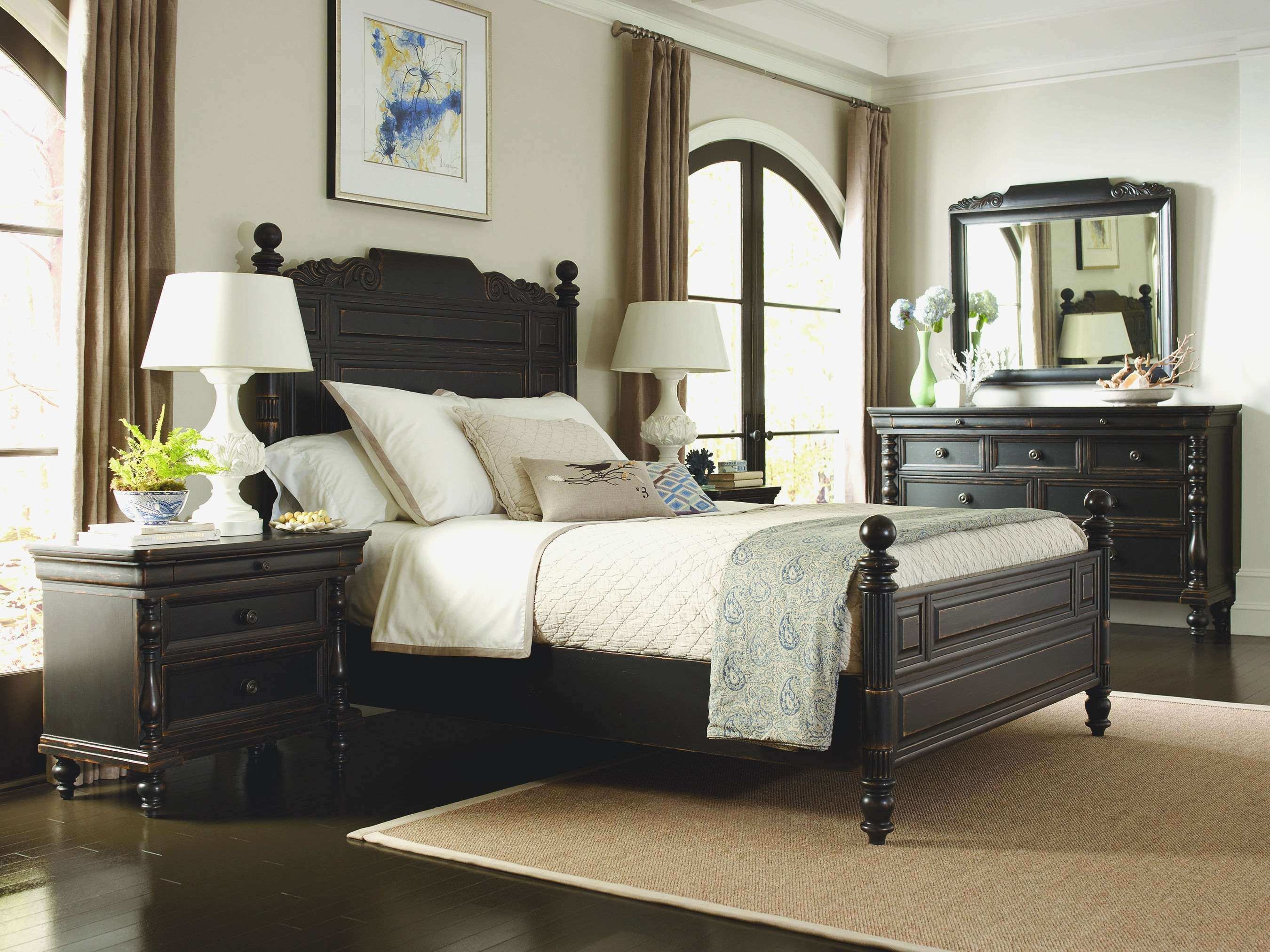 Best Bedroom Furniture Raleigh Nc Modern 17 Best Images About With Pictures