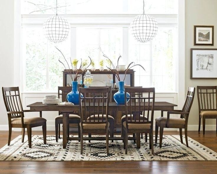 Best Stuckey Furniture Furniture Shop For The Oval Cocktail With Pictures