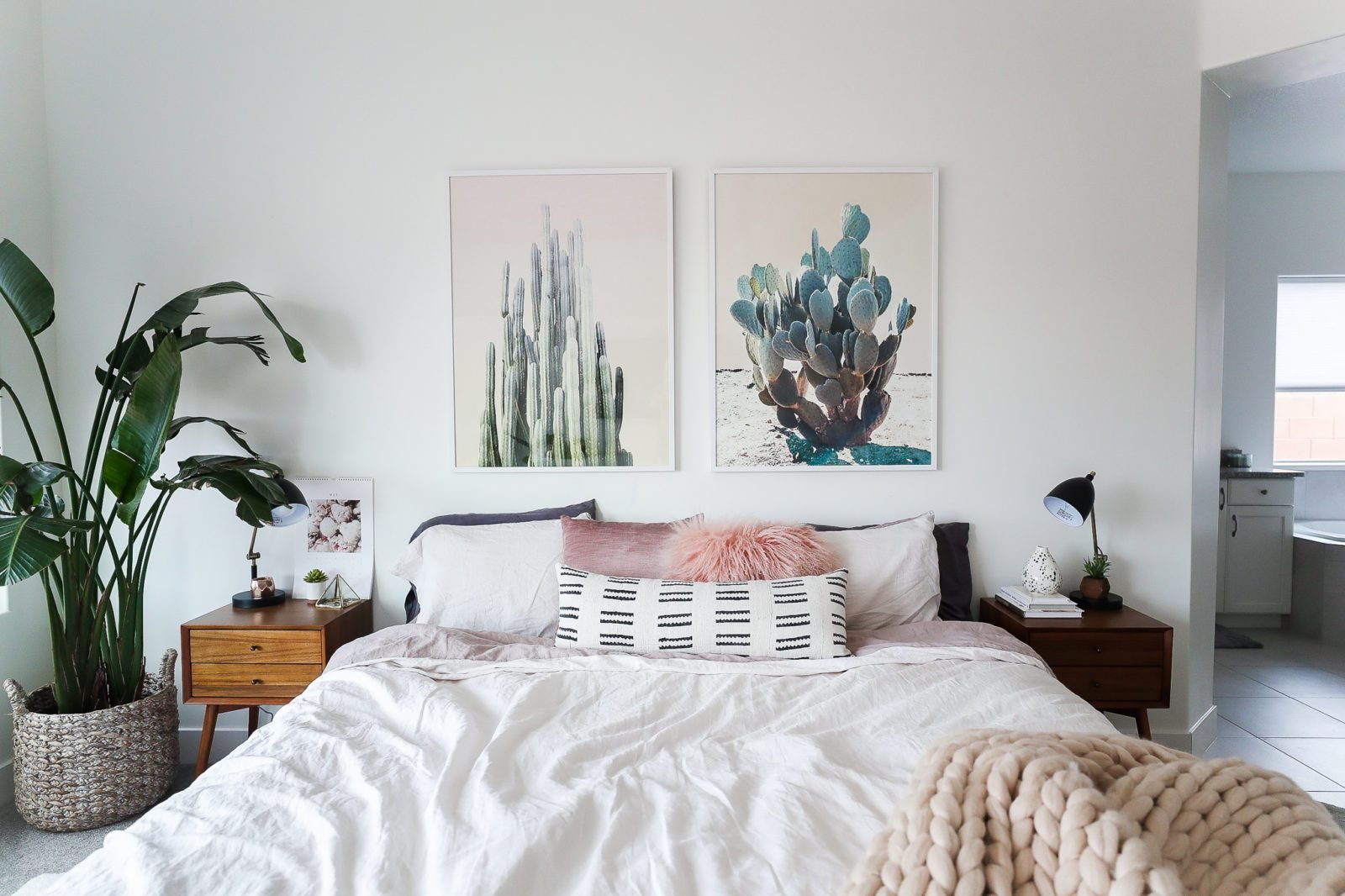 Best Room Tour 2017 – Aspyn Ovard With Pictures