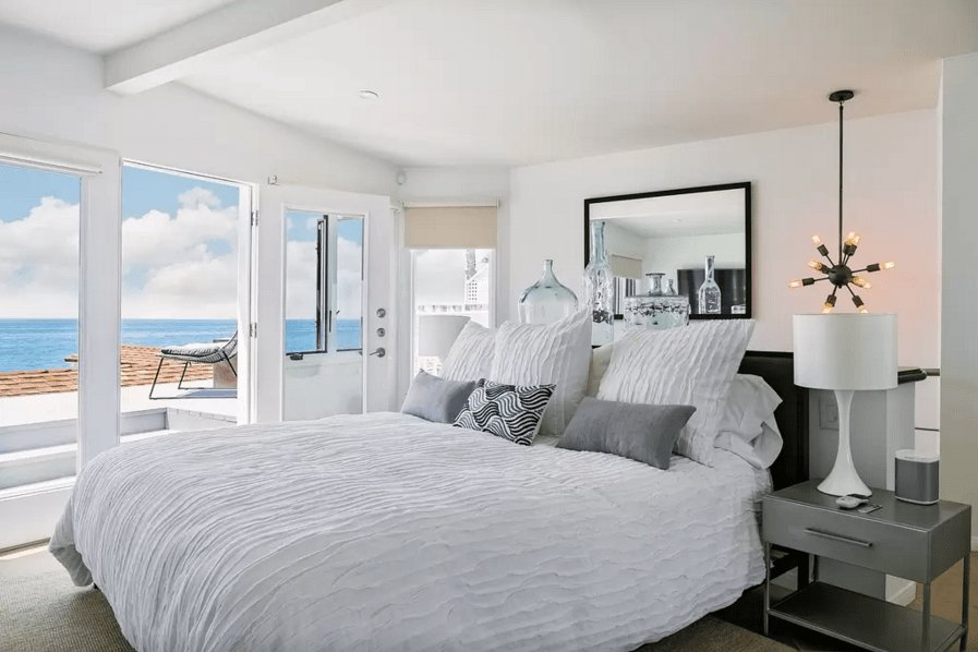 Best You Can Rent Selena Gomez S Malibu Airbnb Vacation Home With Pictures