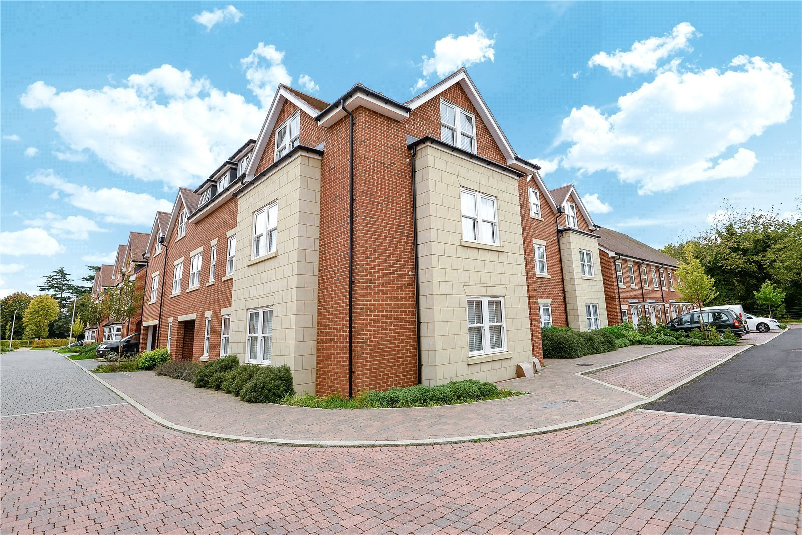 Best Properties To Rent In Reading Coley Park Reading With Pictures