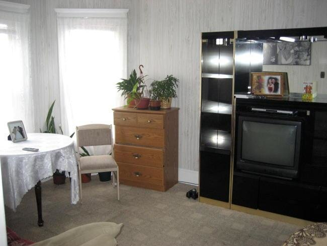 Best Dorchester Boston Apartment For Rent – 1600 – 3 Bedrooms With Pictures