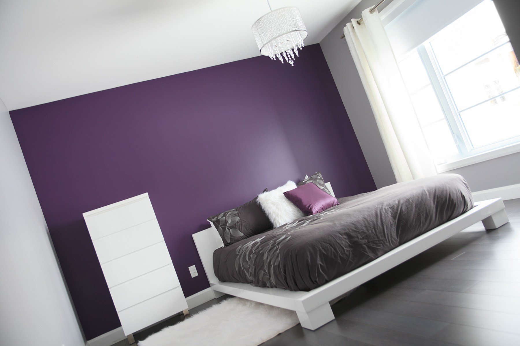 Best Colour Trends For 2017 Via Capitale Blog With Pictures
