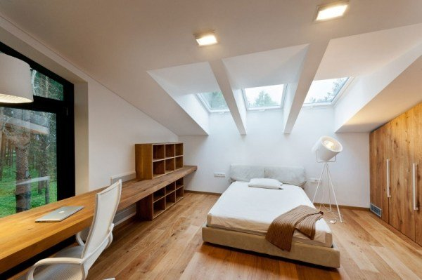 Best 20 Fabulous Ceiling Design Ideas – Adorable Home With Pictures