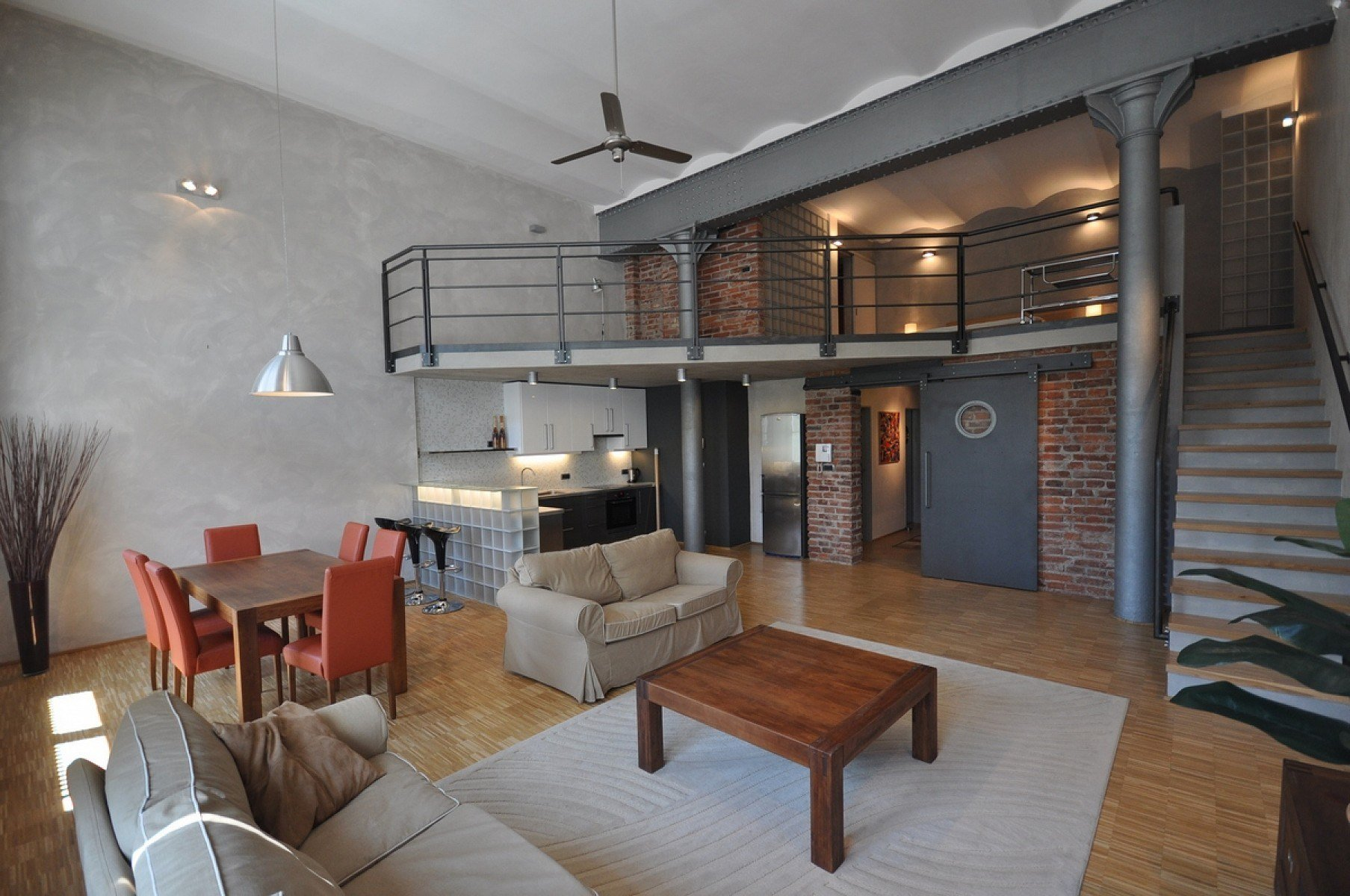 Best One Bedroom Loft Apartment 500 Apartments For Rent Near Me Apartments For Rent No Adsensr Com With Pictures