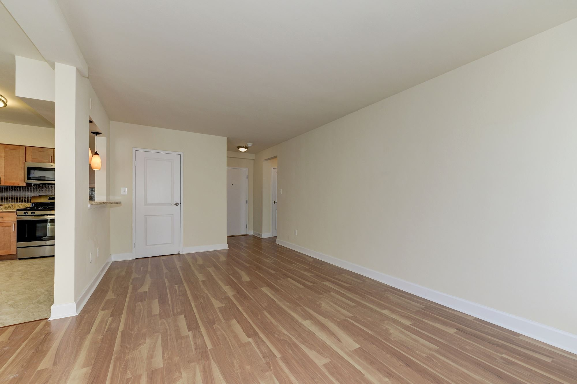 Best 3 Bedroom Apartments In Dc Washington Craigslist Bedroom With Pictures