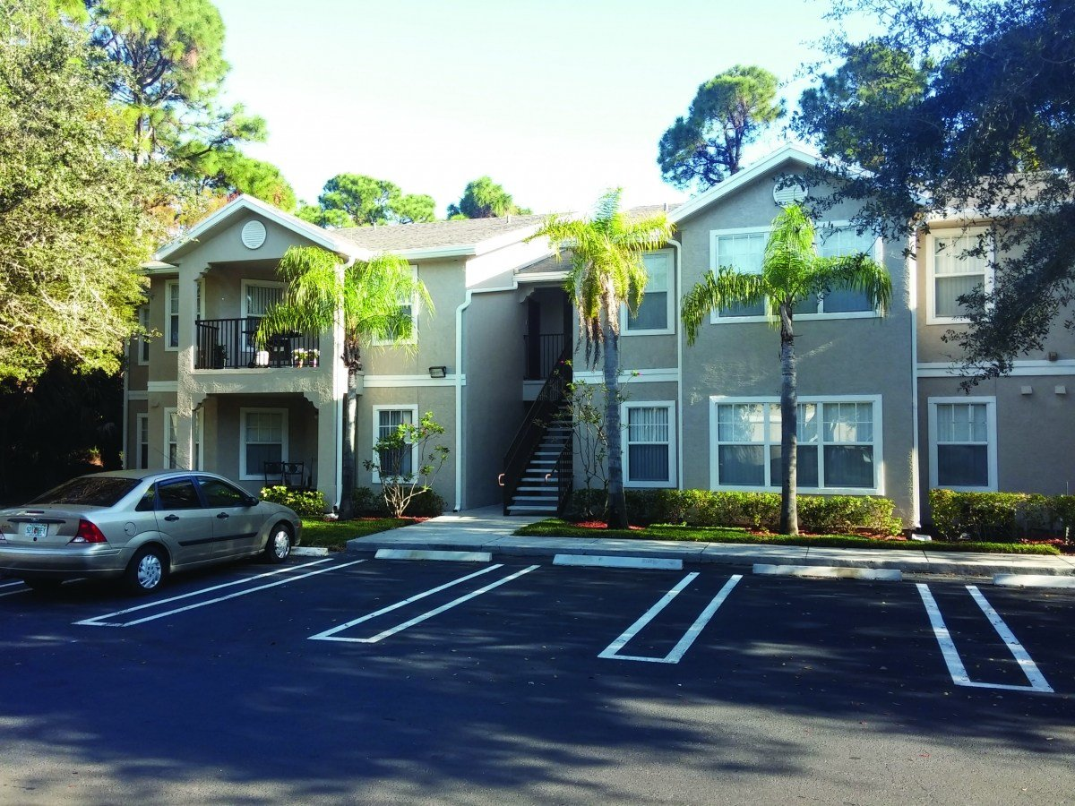 Best Rental Apartments In West Palm Beach Florida Latest With Pictures