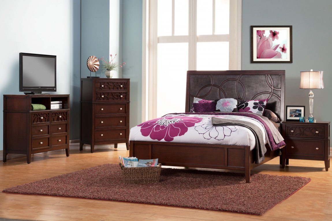 Best Bedroom Suit Does This You Suite Unciation In Img With Pictures