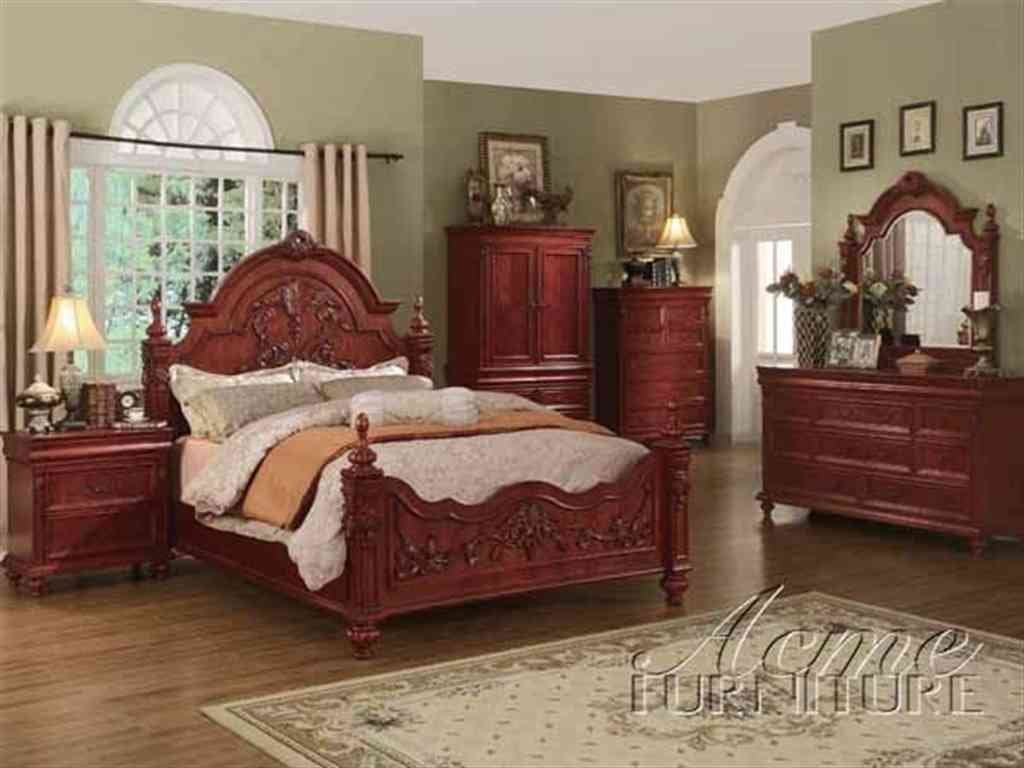 Best Clearance Bedroom Sets Cheap Queen Under 500 Queen Bedroom Sets Under Raymour Adsensr Com With Pictures