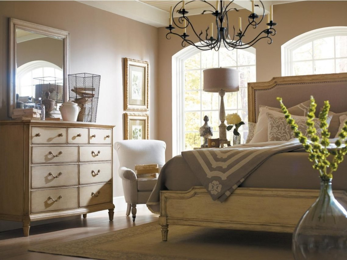 Best Denver Bedroom Furniture Bedroom Furniture Denver City With Pictures