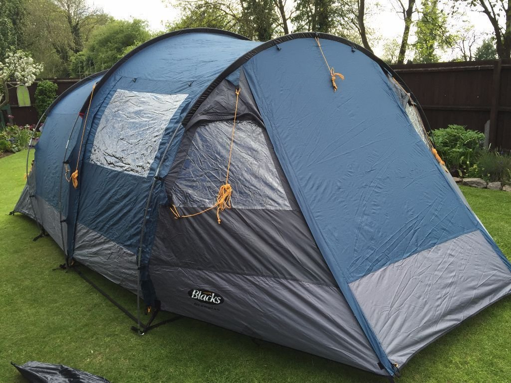 Best Walmart Tents 4 Person Lightweight Backpacking Wal Mart With Pictures