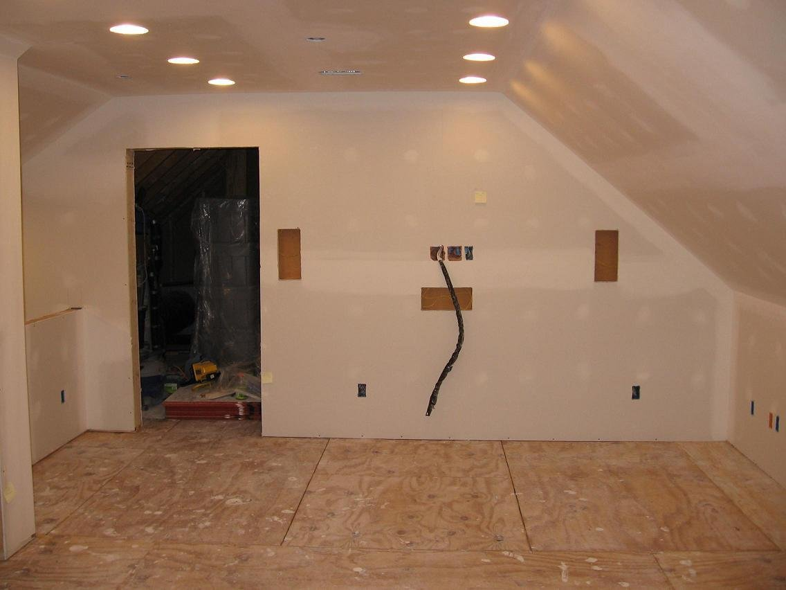Best Soundproofing Bedroom Homemade Homemade Soundproofing With Pictures