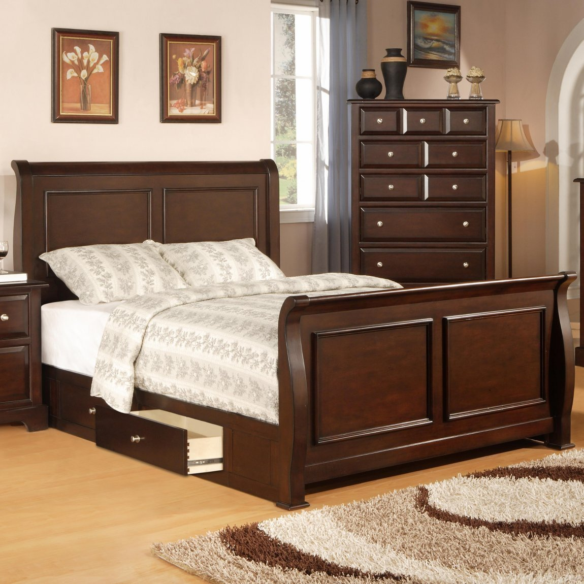 Best Wayne Marigold Princess Image Teenage Bedroom Ideas For With Pictures