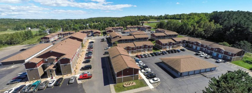 Best One Bedroom Apartments Duluth Mn Rental Properties Melhus Management Duluth West Adsensr Com With Pictures