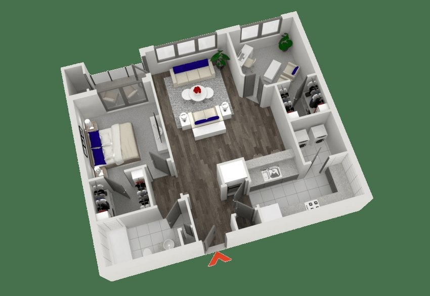 Best 1 Bedroom Apartments Lawrence Ks Meadowbrook Prices With Pictures