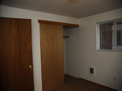 Best Apartment Rentals Lethe I Apartments Pullman Wa With Pictures