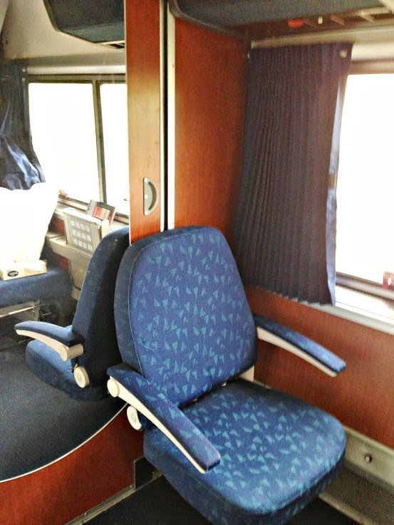 Best Watch Amtrak Bedroom Tour Amtrak Blog With Pictures