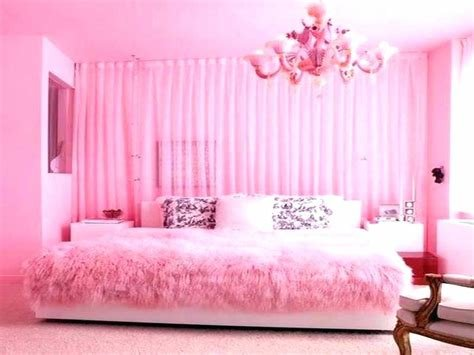 Best Girly Bedroom Wall Decor Online Information With Pictures