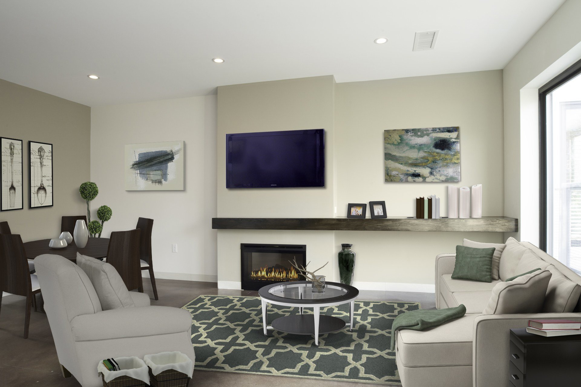 Best Luxury Apartments For Rent In Quincy Ma Quarry Edge 445 With Pictures