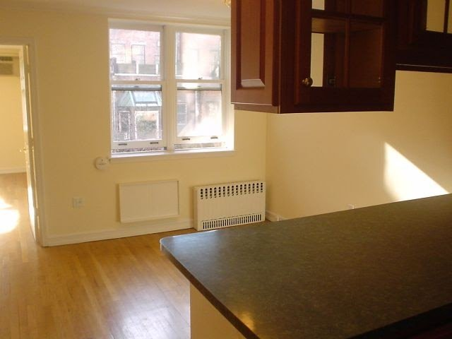 Best Bronx Apartments For Rent White Plains Fixed Income With Pictures