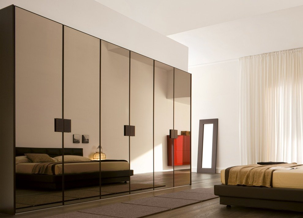 Best Bedrooms Cupboard Designs Pictures An Interior Design With Pictures