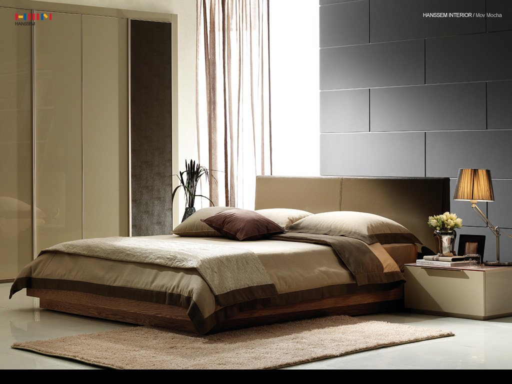 Best Interior Design Ideas Fantastic Modern Bedroom Paints With Pictures