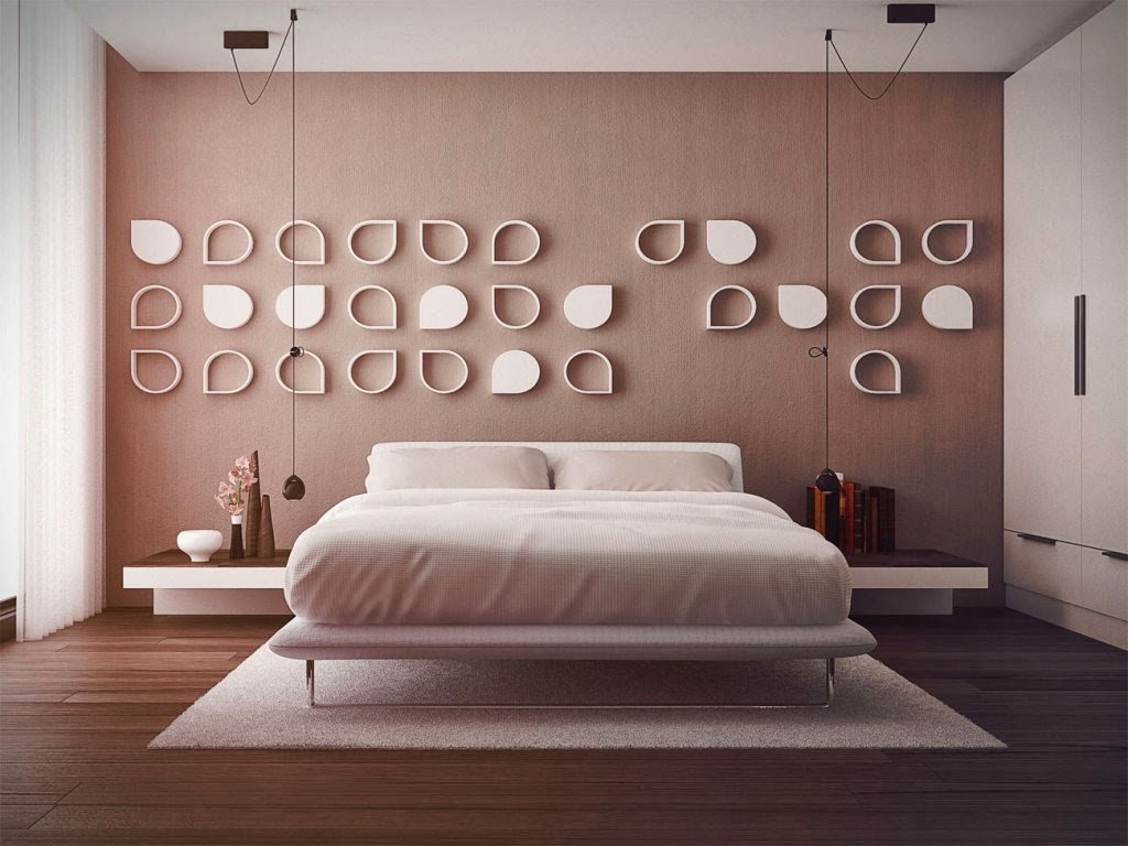 Best Foundation Dezin Decor Wall Treatment For Different With Pictures