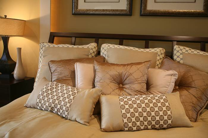 Best I H*T* Decorative Pillows Neogaf With Pictures