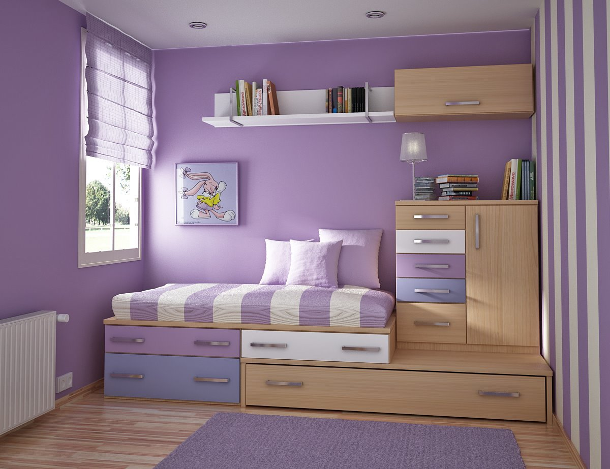 Best Http Www Kickrs Com Modern Small Kids Rooms Space Saving Design With New Ideas With Pictures