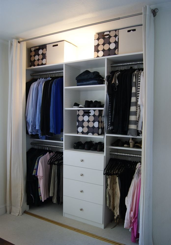 Best Professional Organizer Los Altos With Pictures