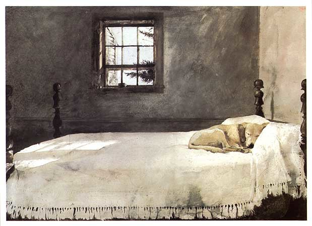 Best Beautiful Elysium Wednesday Art Andrew Wyeth With Pictures