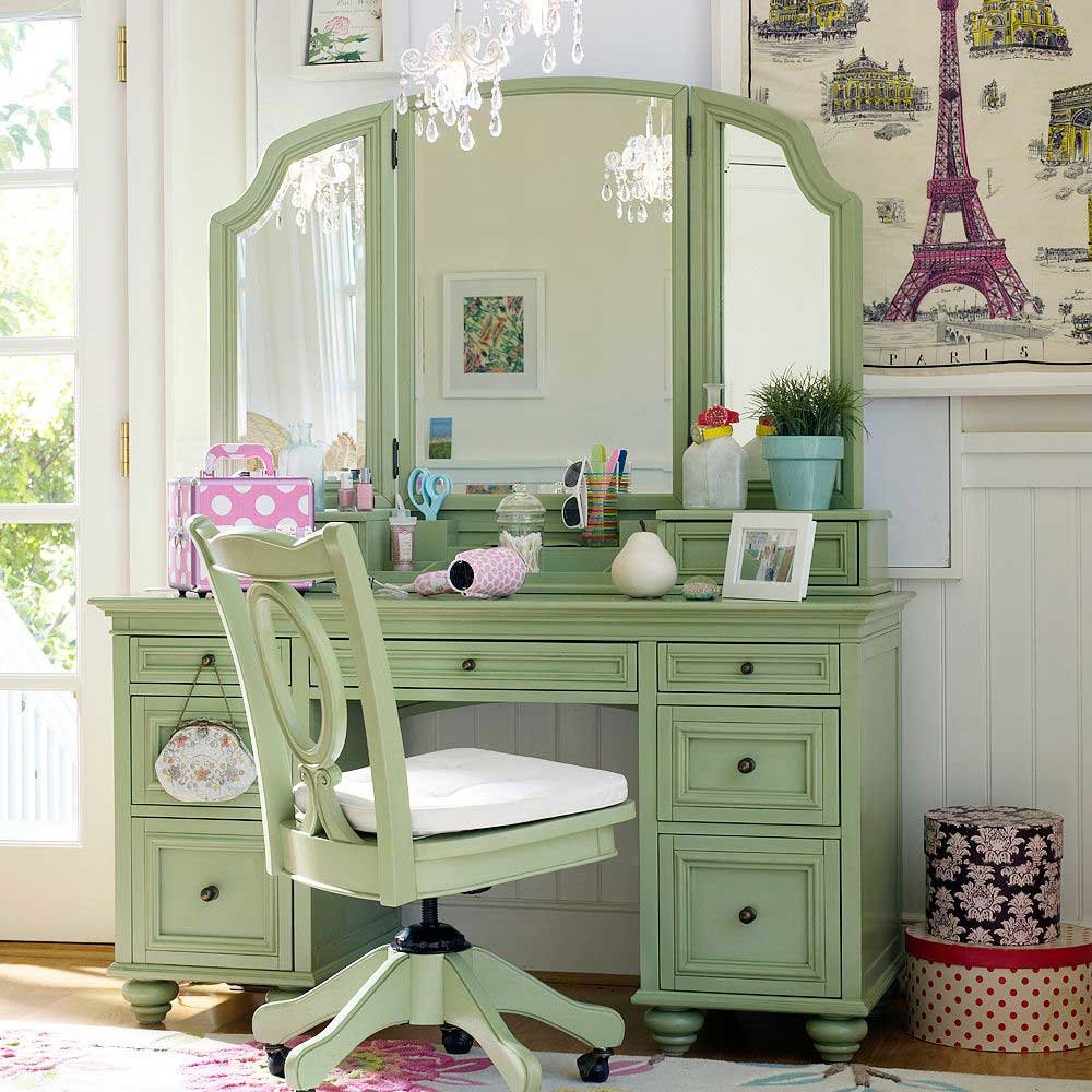 Best Owl Design And Custom Dressing Table With Pictures