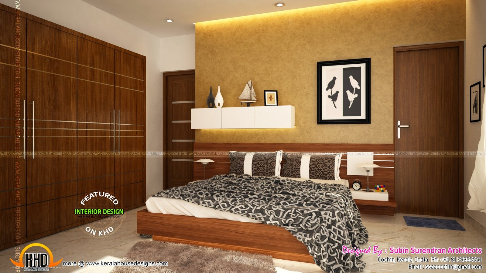 Best Kerala Style Low Cost Double Storied Home Keralahousedesigns With Pictures