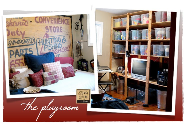Best Funky Baby Boys Rooms Simple Home Decoration With Pictures