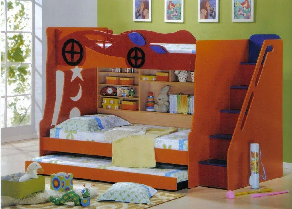 Best Self Economic Good News Choosing Right Kids Furniture For Your Kids Perfect Bedroom With Pictures