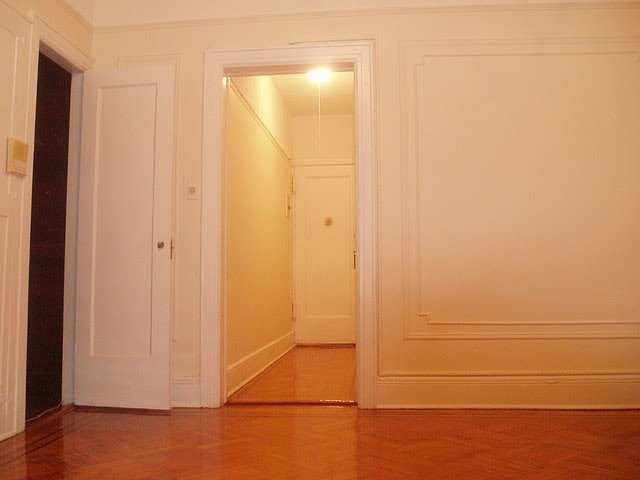 Best No Fee By Owner Nyc Apartments For Rent Bronx Low Income With Pictures
