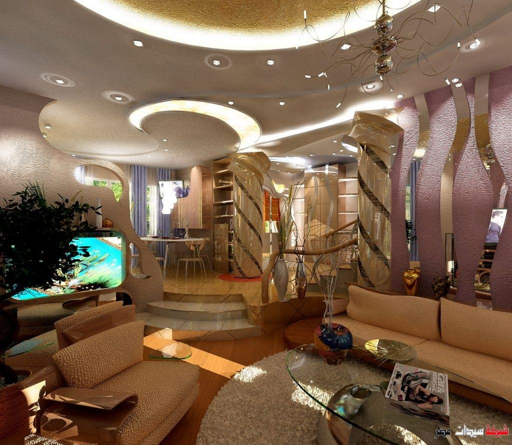 Best Fall Ceiling Designs Catalog With Pictures