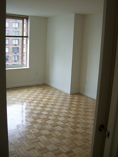 Best Section 8 Queens Apartments For Rent 3 Bedroom Apartment With Pictures