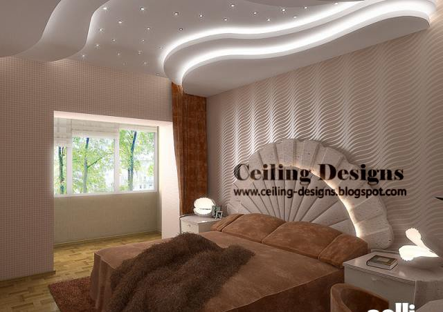 Best Home Interior Designs Cheap Fall Ceiling Designs Catalog With Pictures