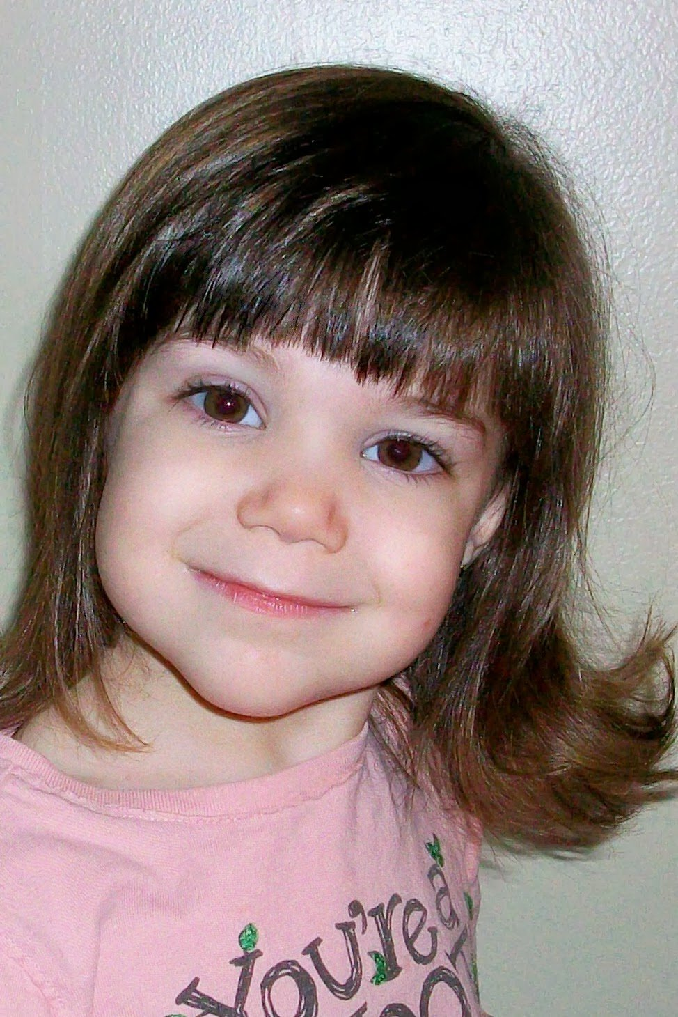 Free Baby Hairstyles Hairstyles For Baby Girls Hairstyle Trends Wallpaper