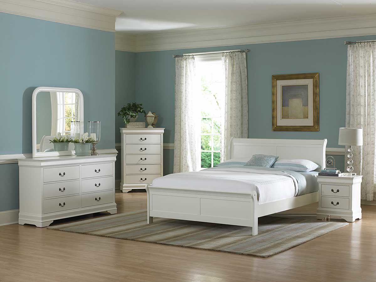 Best 11 Best Bedroom Furniture 2012 Home Interior And Furniture Collection With Pictures