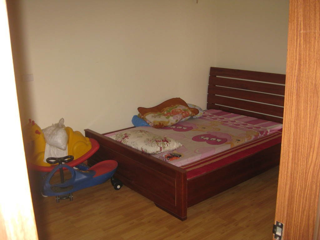 Best Apartment For Rent In Hanoi Cheap 3 Bedroom Apartment With Pictures